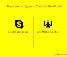 http://designtaxi.com/news/387550/Funny-Graphics-Describe-The-Two-Kinds-Of-Clients-In-The-World/?utm_source=DT_Ne…