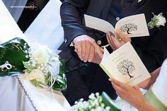 #wedding # photographer #simonesinigaglia.it