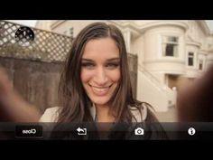 réalité Dating Show 2000 exemple de profil personnel pour les rencontres en ligne