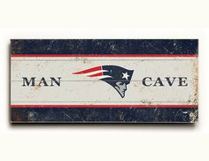 Packer Man Cave Signs : Packers man cave etsy