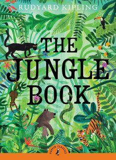 The Jungle Book - marcmartin.com