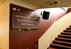 union-hotel-pub-sign-6.jpg