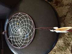 How to Make a Dreamcatcher: 13 Steps (with Pictures)