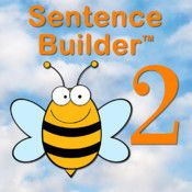 BumbleBee Kids - Sentence Builder Video