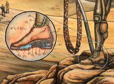 From the Wastes. — nathanvieland: Details of the Dune stillsuit,. Dune Series, Dune Frank Herbert, Dune Art, Star Wars Ships, Character Costumes, The Dunes, Shadowrun, Art Reference, Dune