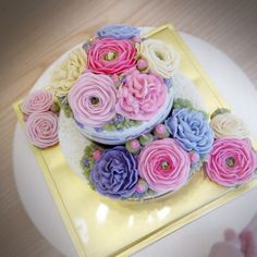 #baking #flowercake #ricecake #decorating #cake #weddingcake #flower #class #tips #creamcake #decorating #sweet #카네이션 #앙금케잌 #앙금플라워 #앙금플라워케익 #플라워케이크 #라이스케이크 #떡케이크 #앙금플라워떡케이크 #앙금플라워케이크 #생일 #꽃 #케잌 #외대 #경희대 #케이크 #생신 #축하 #어버이날 #스승의날
