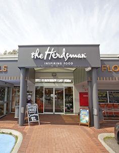 The Herdsman 9 Flynn Street Churchlands WA 6108 Perth, Food Inspiration, This Is Us, Street, Day, Outdoor Decor, Home Decor, Homemade Home Decor, Interior Design