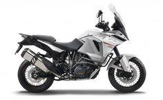 KTM+1290+Super+Adventure+ABS+|+Moto+|+Travel