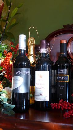 Red Wine Red Wine, Restaurant, Bottle, Wine, Diner Restaurant, Flask, Restaurants, Jars, Dining