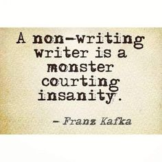 55 Best Franz Kafka Quotes and Sayings - Quotlr Kafka Quotes, Penal Colony, Diary Quotes, Literary Criticism, Writers And Poets, Writing Quotes, Confessions, Cool Words, Favorite Quotes