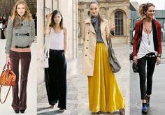 #Terciopelo #Fashion #Looks