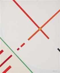 Costruzione B5/2 - Luigi Veronesi
