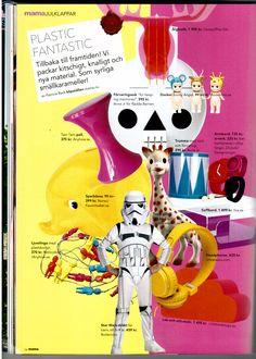 Mama magazine 11 2011