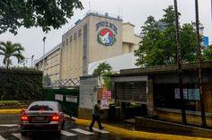 """Gigante de alimentos de Venezuela denuncia """"acoso"""" del gobierno"""