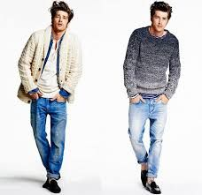 Image result for scotch and soda mens