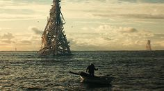 Bon Iver - Towers (Official Music Video) on Vimeo