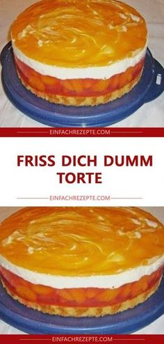 FRISS DICH DUMM – TORTE 😍 😍 😍 cookies and cream cookies christmas cookies easy cookies keto cookies recipes easy easy recipe ideas no bake Easy Cupcake Recipes, Easy Cheesecake Recipes, Healthy Dessert Recipes, Smoothie Recipes, Cheesecake Cookies, Torte Au Chocolat, New Cake, Pumpkin Spice Cupcakes, Food Cakes