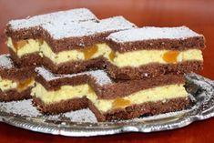 Oreo Cupcakes, Nutella, Sweet Recipes, Tiramisu, Dessert Recipes, Food And Drink, Cooking Recipes, Sweets, Baking