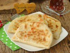 Never use oven recipes made from another lovely . always consistency pan filled flatbread, pita bread recipe a delicious frying Does he . Do not worry at all, great cooking is . Oven Recipes, Pizza Recipes, Soup Recipes, Dinner Recipes, Greek Cooking, Cooking Time, Turkish Recipes, Ethnic Recipes, Turkish Breakfast
