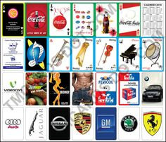 Our fine-tuned processes and printing capabilities come from over 45 years of experience making custom playing cards and personalized playing cards. Personalized Playing Cards, Custom Playing Cards, Create Yourself, Bond, Prints, Printmaking
