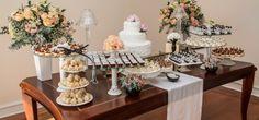 Meu Casamento Civil – Parte I