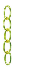 Used for lightweight, usually decorative purposes, Oval Chain is ideal for hanging light pictures, mirrors and hanging baskets. Also available in Steel (Welded),Stainless Steel (Welded) and Brass (Brazed). Stainless Steel Welding, Brazing, Hanging Baskets, Brass Chain, Hanging Lights, Chains, Mirrors, Clock, Unique