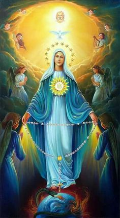 Blessed Virgin Mary, Holy Mary, Blessed Mother, Mother Mary, Madonna, Saints, Peace, Manger