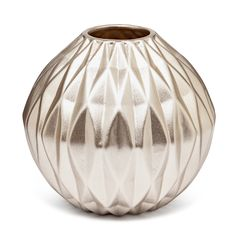 Vase, Home Decor, Products, Diamond Shapes, Champagne, Decoration Home, Room Decor, Jars, Vases