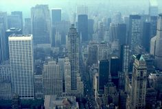 Old picture of New York in the 1970s. #newmusiccities NYC: http://www.youtube.com/watch?v=UOp30mjeyrU