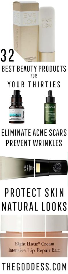 Best Beauty Products For Your - The Best Beauty Products and Tips and Tricks For Your Great Make Up And Skin Care Routines And Regimens For You To Look Young And Vibrant. Looking For The Best Skin-Care Routine For Your We Cover Routines That Top Skin Care Products, Eye Products, Skin Care Tips, Beauty Products, Skin Tips, Beauty Secrets, Diy Beauty, Beauty Hacks, Tips And Tricks
