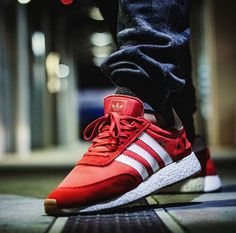 new style 986ca 84f9e Adidas Iniki, Adidas Sneaker Nmd, Adidas Sneakers, Shoes Sneakers, Man Shoes