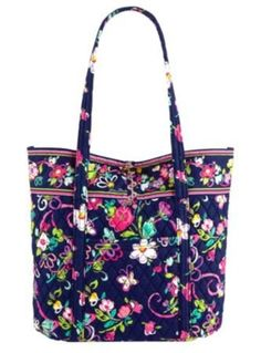 Vera Bradley Vera Ribbons * Read more reviews of the product by visiting the link on the image.