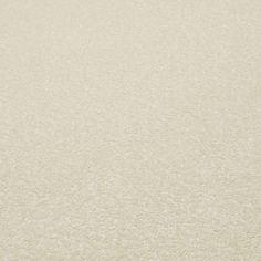 Sandringham Cream Carpet