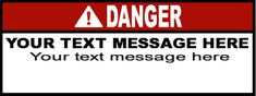 Safety Banner #8548 Text Messages, Safety, Banner, Security Guard, Banner Stands, Text Messaging, Texting, Banners, Texts