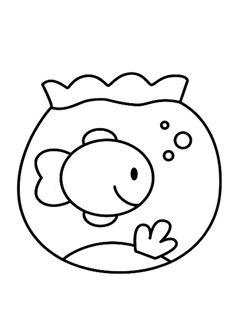 beer peuters kleurplaat - Google zoeken