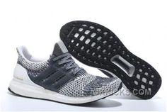 http://www.okkicks.com/adidas-ultra-boost-olympic-bronze-silver-eur-footlocker-men-wqkbh.html ADIDAS ULTRA BOOST OLYMPIC BRONZE SILVER EUR FOOTLOCKER MEN WQKBH Only $84.00 , Free Shipping!