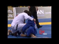 Otavio Sousa Brazilian Jiu Jitsu Highlight - YouTube