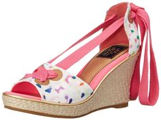 Sperry Top-Sider Women's Palm Beach Wedge Sandal -- You can find more details by visiting the image link.