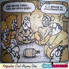 Oynayanlar Varsa Beğensin.. #gecealışverişi #şişe #çevirme #oyun #yetişkin #seks #cinsel #cinsellik #erotik #alışveriş #komik #karikatür #resim #güzel #mizah #grup #parti #eğlence