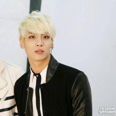 Jonghyun cr: owner