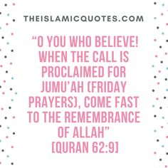 Jumma Mubarak Quotes with Images and Wishes. For Western World, Friday can be Black or White but for the Muslim world, Friday has always been a lucky and the most blessed day among all days of a week. Mom Quotes, Quotes For Him, Funny Quotes, Bye Felicia, Life Humor, Mom Humor, Tgif, Jumma Mubarak Quotes, Its Friday Quotes