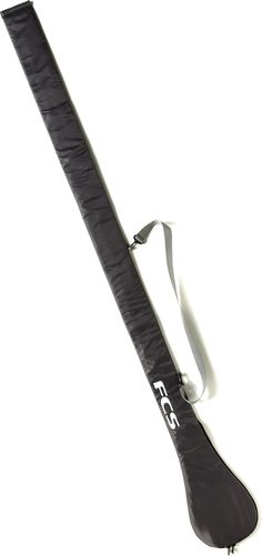 FCS Adjustable Stand Up Paddle Cover - REI.com