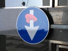 Love: this way #lamiacittà