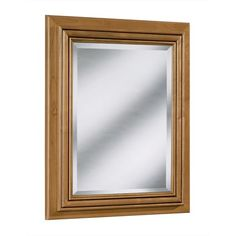 Found it at Wayfair - Heritage Series 24 x 30 Maple Surface Mount or Recessed Medicine Cabinet in Ginger Glaze Finish Surface Mount Medicine Cabinet, Recessed Medicine Cabinet, Medicine Cabinets, Bathroom Furniture Uk, Cabinet Furniture, Kitchen Pantry Storage Cabinet, Coolers For Sale, Wine Rack Wall, Complete Bathrooms
