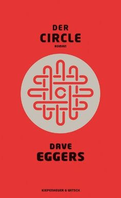 Der Circle: Roman von Dave Eggers http://www.amazon.de/dp/3462046756/ref=cm_sw_r_pi_dp_Pdxawb0EY0ZRA