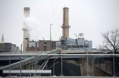 Will New Clean Air Act Guidelines Make Any Difference?