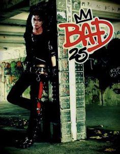 Jackson Life, Jackson Family, Jackson 5, Invincible Michael Jackson, Michael Jackson Bad Era, Hard Rock, Mj Quotes, Mj Bad, King Of Music