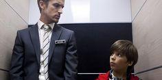 """Selon une étude de BFM Business, """"Babysitting"""" aurait été le film français le…"""