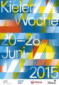 Kieler Woche 2015
