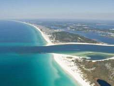 Panama City Beach, Florida~ one of my favorite places. Panama City Beach Florida, Panama Canal, Panama City Panama, Florida Beaches, Florida Coastline, Florida Keys, Destin Florida, Florida Golf, Florida Usa